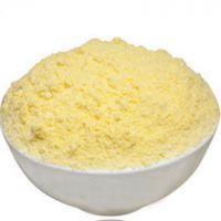 河北玉米粉