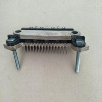 小松PC200-7整流器总成 原厂配件现货供应