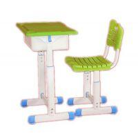 河北鑫磊专业制作学生塑料课桌椅