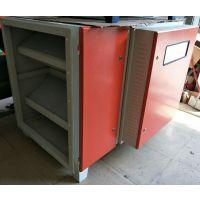 涂料、油墨废气处理 涂料油墨废气治理专用设备 福建锐士达厂家直销