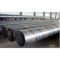 福建螺旋钢管生产厂家报价:219*6*12
