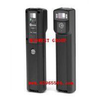 中西(CXZ特价)防爆数码相机/防爆相机型号:BT30-iCAM501库号:M309175