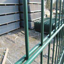 花园护栏网厂家 护栏网围栏网 圈地围栏网