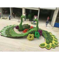 风车 草编 绿植雕刻 展览展示道具出租出售大型暖场活动