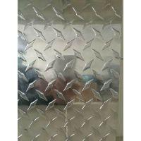 济南花纹铝板厂家/济南花纹铝板哪家好/超维铝业(推荐)