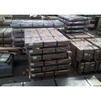 东莞供应SPHD宝钢SPHD冲压用热轧酸洗板材质