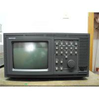 蚌埠视频分析仪制视频分析仪 传输分析仪多少钱一台