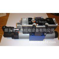 REXROTH 4WREE6E04-24/G24K31/A1V电磁