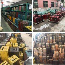 东莞废旧模具回收公司,虎门二手模具回收公司,常平模具回收公司