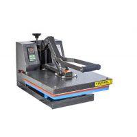 大连热转印机器,仕林机械(图),热转印机器 3d