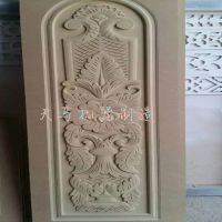 天马机器 三工序木工雕刻机软件/新型数控木工雕刻机/工艺品精雕