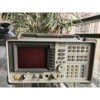 出售 惠普HP8594E 频谱分析仪