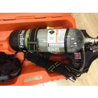 西安正压式空气呼吸器多少钱18992812558