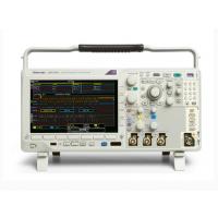 泰克MDO3014六合一综合示波器