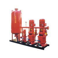 消防增压泵 稳压泵 配CCCF证书丹博品牌