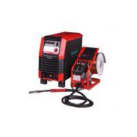 安徽地区供应麦格米特Artsen系列CO2 /MAG/MMA 载波焊机