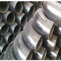 供甘肃甘南铸铁压盖和兰州铸铁弯头管件