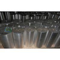 AM50A刚性高,耐冲击镁合金圆棒
