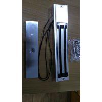 承接重庆主城区门禁系统安装 门禁机 磁力锁 电源全套