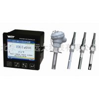 (WLY)中西高温电导率仪(卡盘式) 型号:HK03-CCT-8301A库号:M404707
