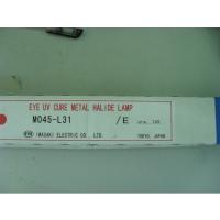 供应EYE岩崎低压汞灯M045-L31