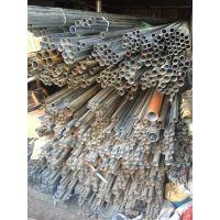 KBG线管批发 昆明20穿线管价格 规格20x1.0 产地河北 材质Q235B