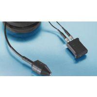 中西(LQS特价)全向光纤麦克风 以色列 型号:MG18-OPTIMIC 2180库号:M10215