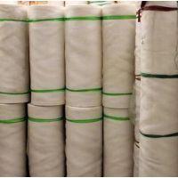 工农业用塑料制品-60目防虫网,60目优质防虫网