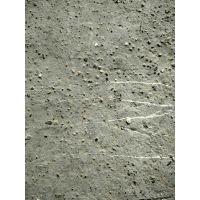 地坪起砂治理剂 固化剂