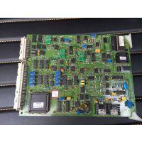 TR518板卡维修/德律ICT开关板/DC/AC/ICT测试仪TR518系列维修出售