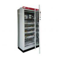 动力配电柜-深圳正泰牌高低压动力配电柜厂家