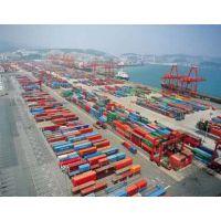 东莞物流|越南物流|行通物流|越南海运|越南专线