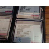 回收R63350A0BAV3收购液晶驱动IC裸片