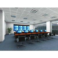 万洲电气专业提供企业能耗实时监测服务管理系统