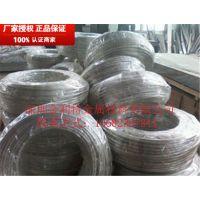 优质5050镁合金铝线价厂5005铆钉铝线价格