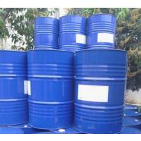 供应国标鲁西含量99.9%苯甲醇