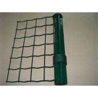 供应 建筑护栏网 铁丝网 电焊网片。