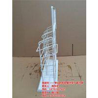 凤旋天(在线咨询)_广州地板展示架_地板展示架厂家定做