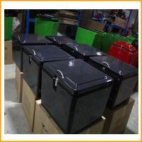 供应江智煲子饭 蒸饭外送箱外卖箱送餐箱储运箱储物箱