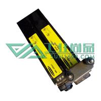 BANNER_BMRL4832A_385326 紧凑型(12.7-19.1mm)测量光幕供应商_尚帛
