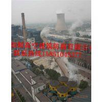 http://himg.china.cn/1/4_673_235702_628_800.jpg