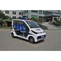 成都诺乐四座电动车价格,景区观光车在哪买,续航里程80-110km