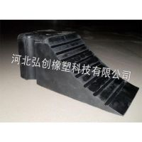 厂家供应 耐高温橡胶异形件|橡胶密封圈|品牌特惠