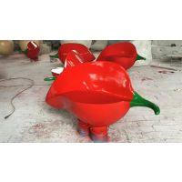 广西天等县哪儿有加工雕塑厂家 雕塑厂家电话 造型加工