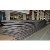 鞍钢30Crmo 30Crmo钢板 30Crmo现货出厂价