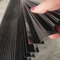 淄博生产机床设备风琴式防护罩厂家