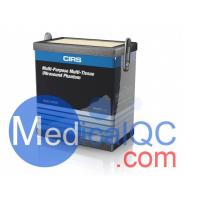 美国CIRS 040GSE超声模体,CIRS 040GSE多用途超声模体