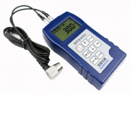 输出数据超声波测厚仪,高精度超声波测厚仪,钢管超声波测厚仪DR85