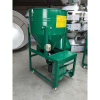 家用小型种子包衣机 50公斤、100公斤水稻种子拌药机 花生拌种机