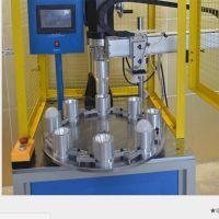 自动转盘式超声波焊接机厂家售后保障价格35000